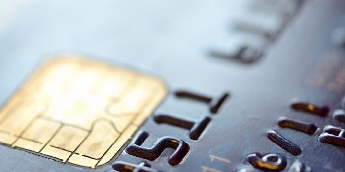 Kredi Kartlarınızı Kurtarıcınız Olarak Düşünüyorsunuz!