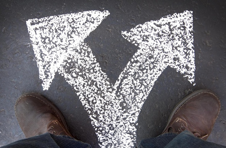 Kredi Notu ve Kara Liste Arasındaki Farklar Nelerdir?
