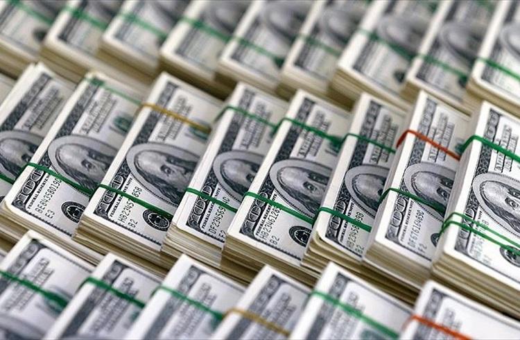 Kritik Rusya Zirvesi Dolar/TL'yi Nasıl Etkiledi?