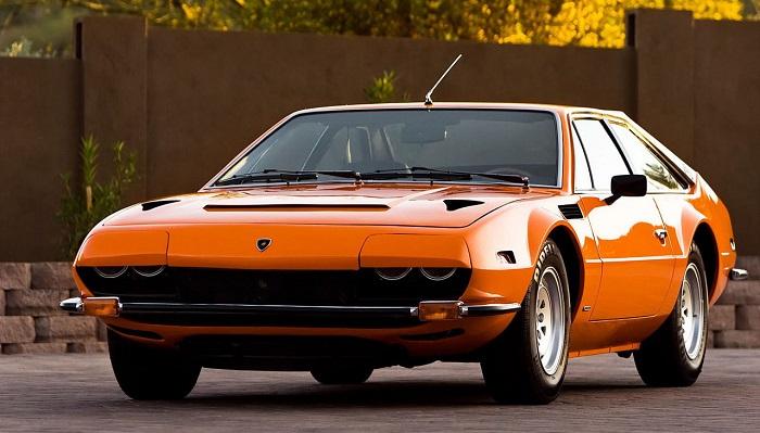1970-76 Jarama