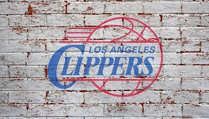 Los Angeles Clippers - 2 Milyar Dolar