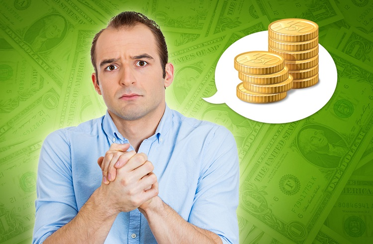 Masrafsız Bankacılık İşlemleri Nasıl Yapılır?
