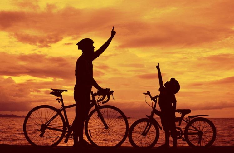 Mükemmel Ebeveyn Olmak için Yapmanız Gereken 45 Şey