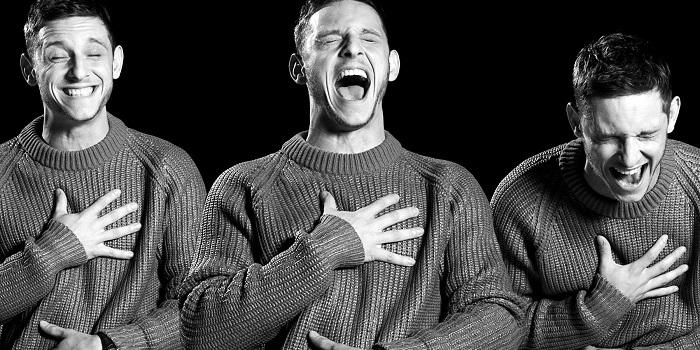 Mutsuzluğa Karşı Kuşanabileceğiniz En Güçlü Silah: Kahkaha Atmak!