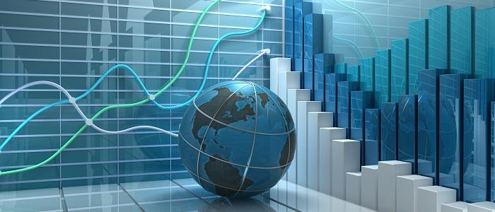 Neden Forex Yatırımı Yapmalıyım?