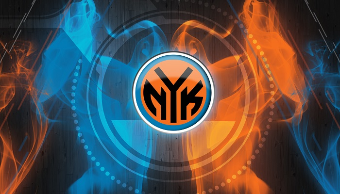 New York Knicks - 3 Milyar Dolar
