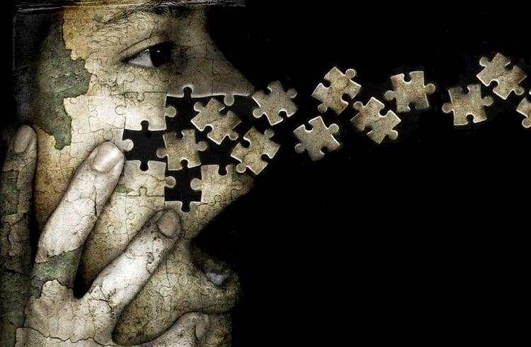 Öz Güveni Yüksek Olmayan İnsanların Sıklıkla Kullandığı Kelimeler