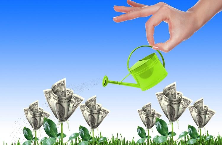 Para Kazanmak için Borsa Doğru Seçim mi?