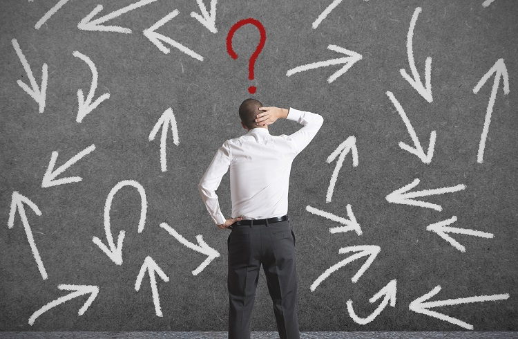 Para Kazanmak için Forex Doğru Seçim mi?