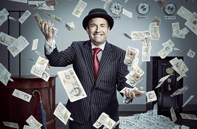 Para Yönetimi Konusunda Doğru Yolda İlerlediğinizin 6 Kanıtı