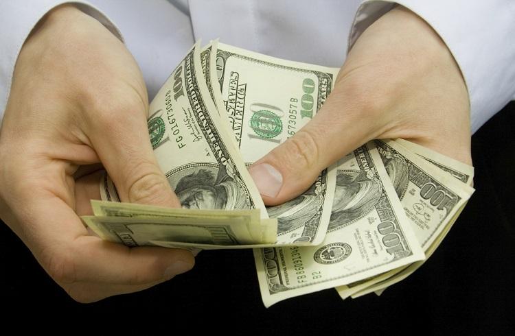 Paranıza Karşı Saygısızca Davrandığınızın 7 İşareti