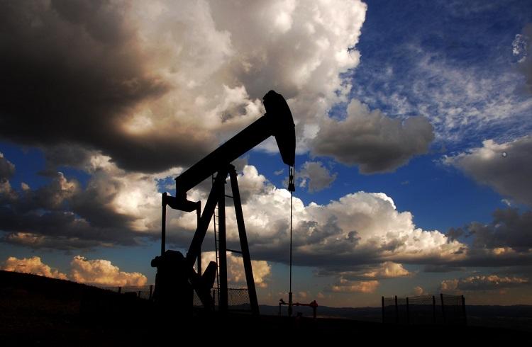Petrol Şirketi Yöneticileri Norveç'te Bir Araya Geldiler