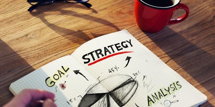 Planlı Hareket Etmek!