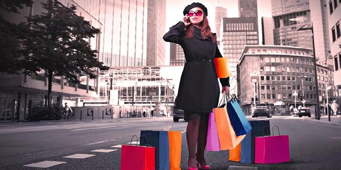 Plansız Alışveriş Yapmaya Son