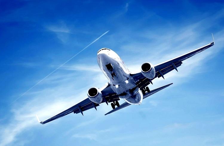 Rusya'dan Türkiye'ye İlk Charter Uçuşun Tarihi Açıklandı