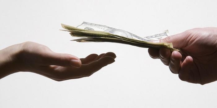 Satın Aldığınız Her Şeyi Kredi Kartıyla Ödemeyin