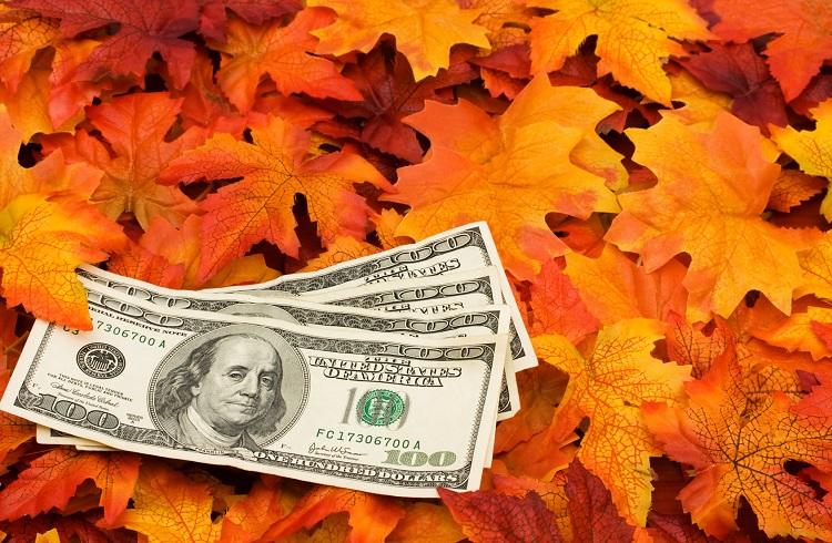 Sonbahar Gelmeden Yapmanız Gereken Finansal Hazırlıklar
