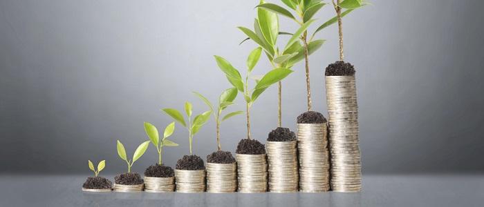 Tarımsal Emtia İşlemleri ile Forex Para Kazandırır mı?