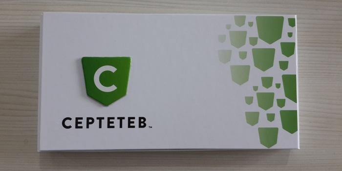 Türkiye Ekonomi Bankası; CepteTEB Uygulaması
