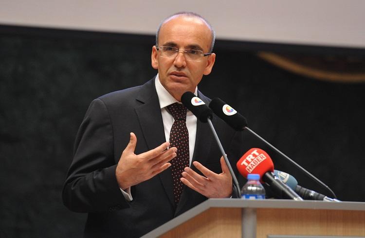 Türkiye'nin Kredi Notu Düşürülecek mi?
