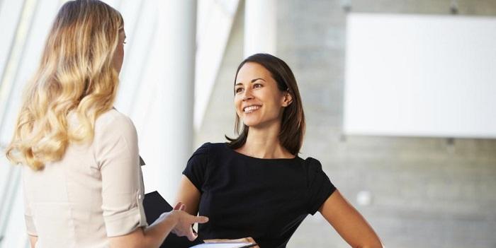 1 Vakıfbank Kadın Girişimcilere Özel Kredi Destek Paketi