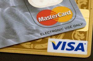 Visa ve MasterCard Arasındaki Farklar Nelerdir?