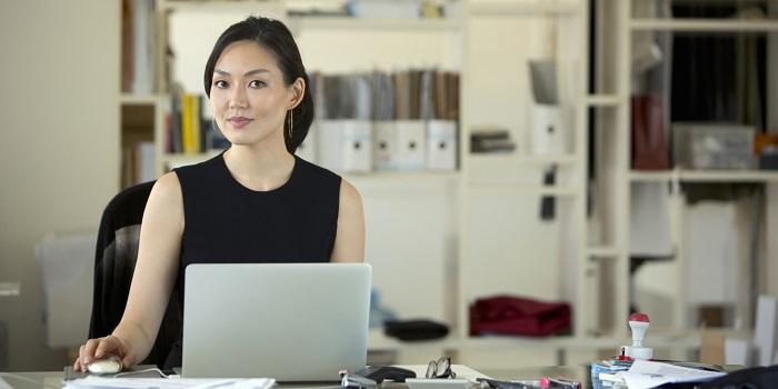 7 Yapıkredi Bankası Kadın Girişimcilere Kredi Destek Programı