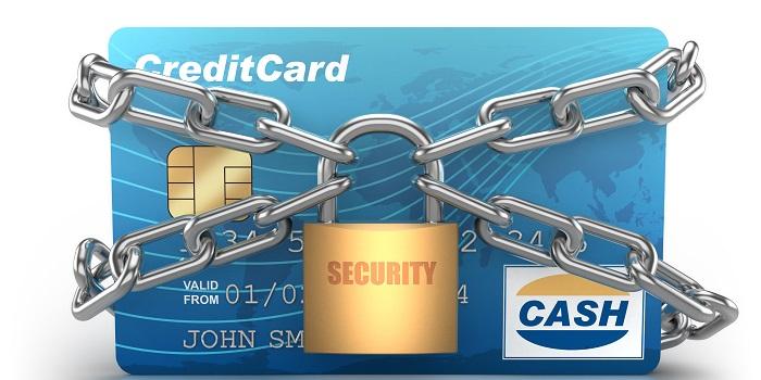 Yapılandırılan Kredi Kartı Borcumu Ödemezsem Ne Olur?