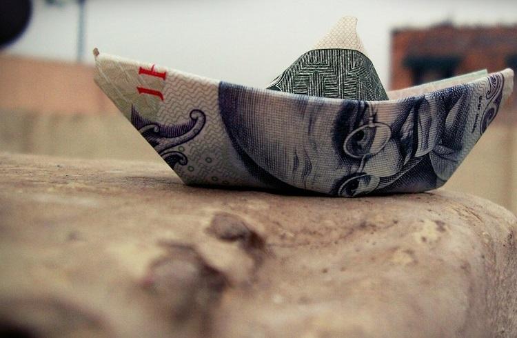Yaptığınız Bütçe Planlarının Suya Düşme Nedenleri
