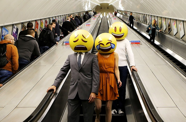 Yatırımcıların Ruh Hallerini En İyi Şekilde Anlatan 16 Emoji