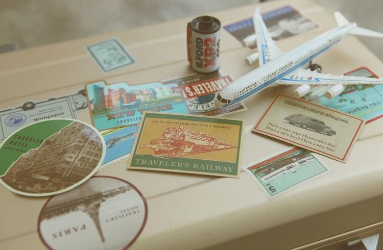 Yurt Dışı Seyahatlerinizde Başınıza Gelebilecek Berbat Olaylar