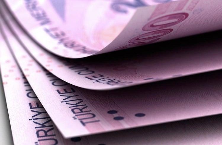 12 Bankaya Tazminat Davası Açılabilir!