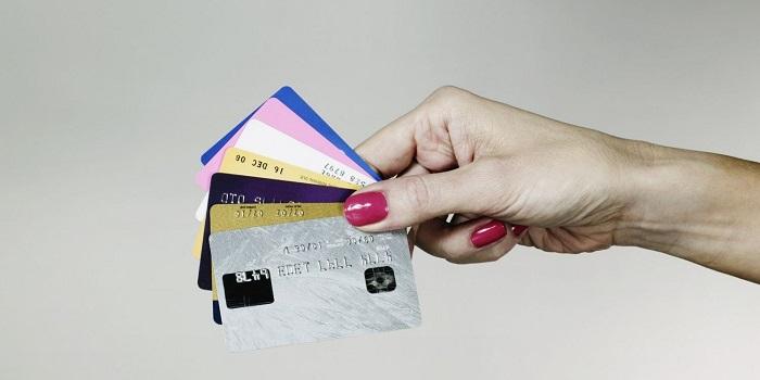 2. Çözüm Önerisi: Borç Transferi