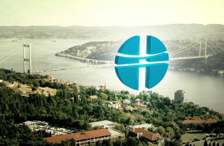2016 Ağustos'ta Borsa İstanbul'da Neler Yaşandı?