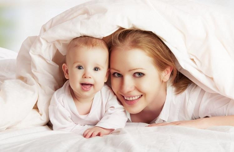 Annelerimizin Peçeteye En Çok İhtiyaç Duyduğu Anlar