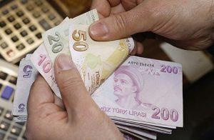 Asgari Ücret Alan Kişi Ne Kadar Kredi Çekebilir?