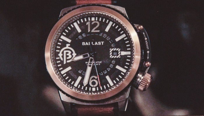 Ballast Trafalgar BL-3133 Modelinin Fiyatı