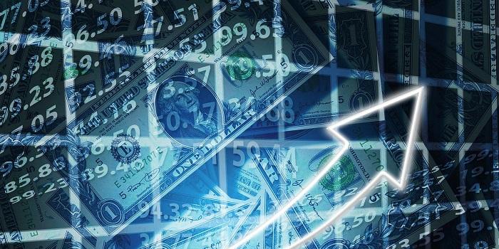 Banka Bonosu ve Tahvilinin Özellikleri Nelerdir