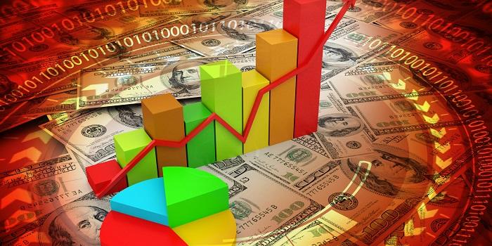 BIST, 2016 Temmuz Enflasyon Verileri Desteğiyle Ağustos'a Yükselişle Başladı