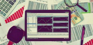Borsa Piyasasında Başarılı Olmak için Hangi Eğitimlere Başvurmalı?