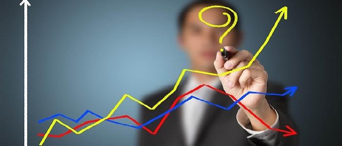 Borsa Yatırımcısının Para Kazanmasını Sağlayan Unsurlar