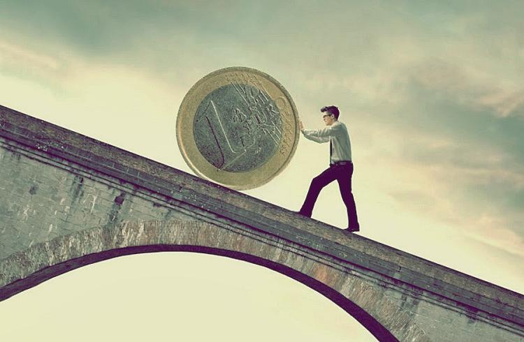 Borsada Kazanan Var mı? Kazanmak için Ne Yapmalı?