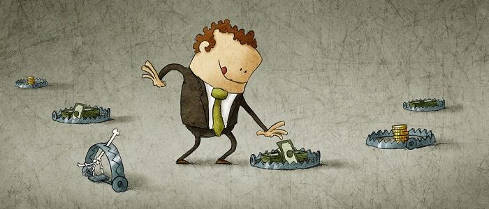 Borsada Para Kazanmak için Ne Yapmak Gerekiyor?
