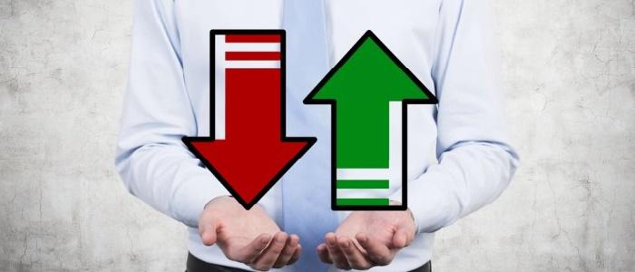 Borsada Para Nasıl Kazanılır ve Kaybedilir?