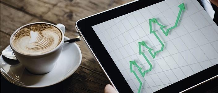 Borsada Yatırım Yapmak Mantıklı mı?