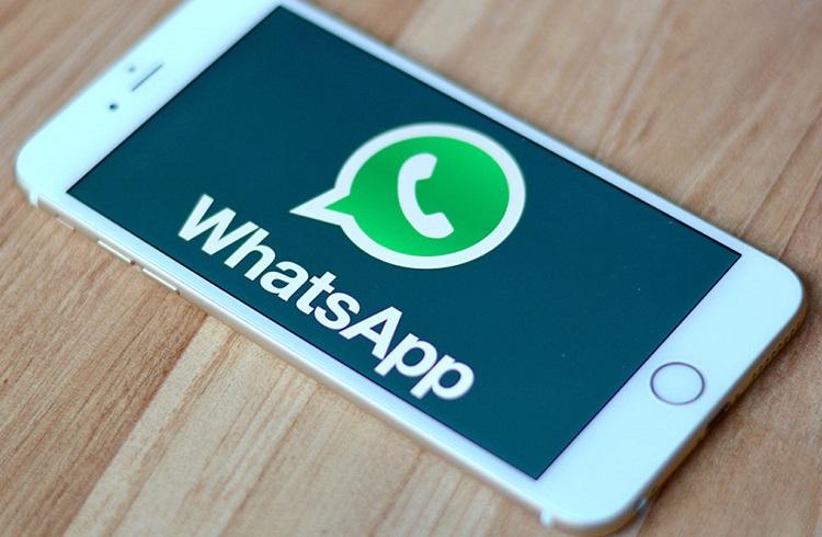 Çağımızın İletişim Aracı Olan WhatsApp'tan Ucuz 15 Şey