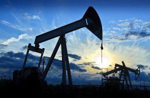 Cezayir Toplantısına Saatler Kala Petrol Nasıl Seyrediyor?