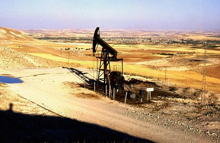 Cezayir'de 8 Yılın Ardından Üretime Gelen Sınırlama, Petrolü Nasıl Etkiledi?