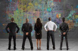 Sektörlerinde Lider Olup Dünyayı Değiştiren Şirketlerin Ortak Özellikleri