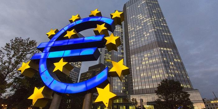 ECB, Tahvil Alımlarını Arttırmadı ve Faizleri Sabit Tuttu